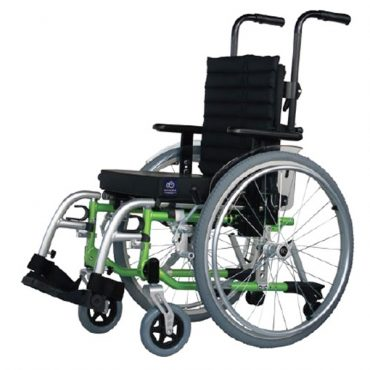 kids-wheelchair-rental