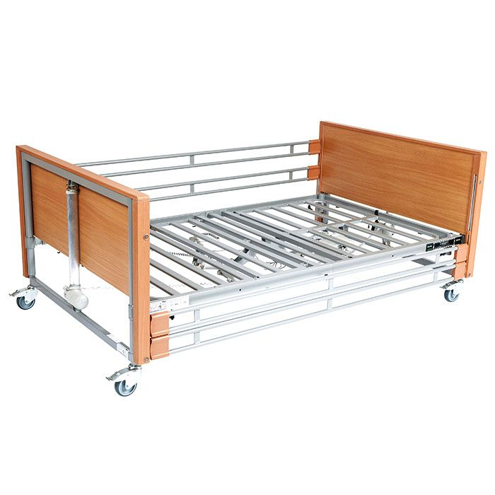 bariatric bed rental and mattress available nationwide